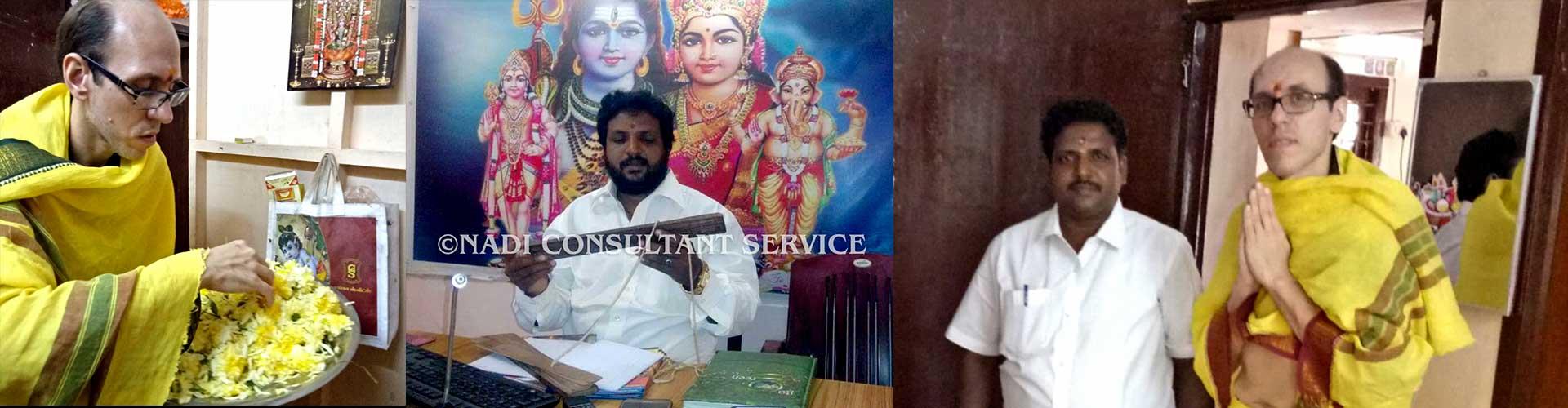 Nadi Astrology Trivandrum | Nadi Astrology Kerala, thiruvananthapuram